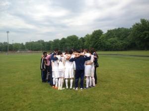 OFSAA Boys AAAA Soccer's photostream