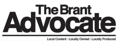 The Brant Advocate