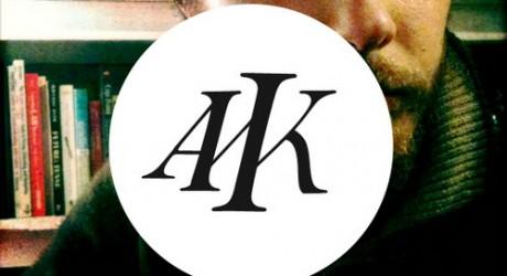 adamking-beaordmonogram-trimmed-sq