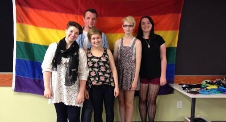 LGBTQ 1